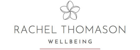 Rachel Thomason Wellbeing